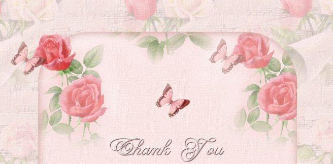 thankyou1